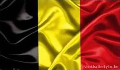 België - Andorra